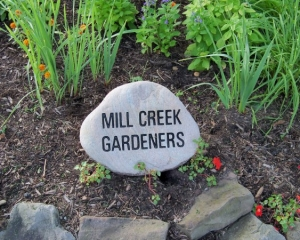 Mill Creek Garden Club