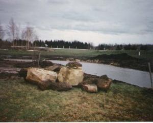 pond_08