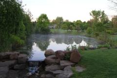 06012104-5_mist_on_the_pond