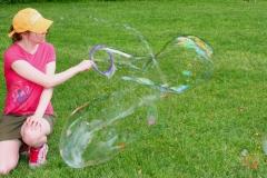 10_Bubbles_IMG_1127at